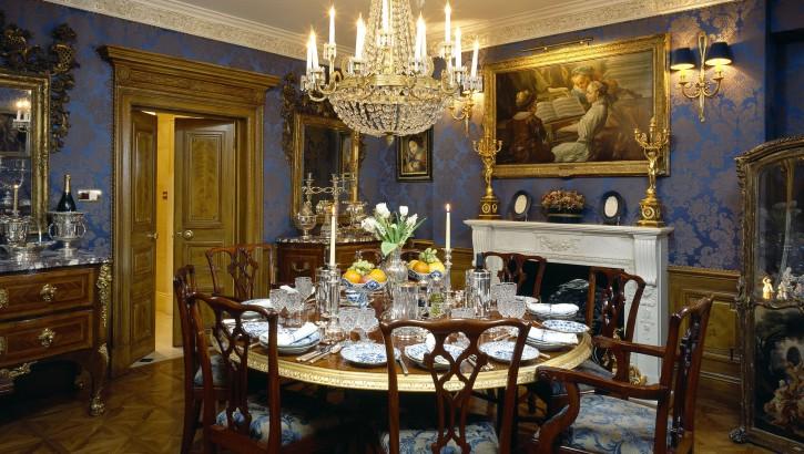 groveendhouse.diningroom