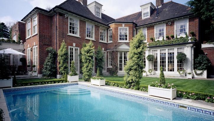 groveendhouse.swimmingpool