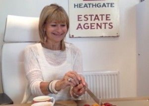 Heathgate's 25th Anniversary