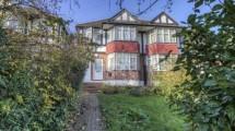 Leith Close Wembley Park NW9