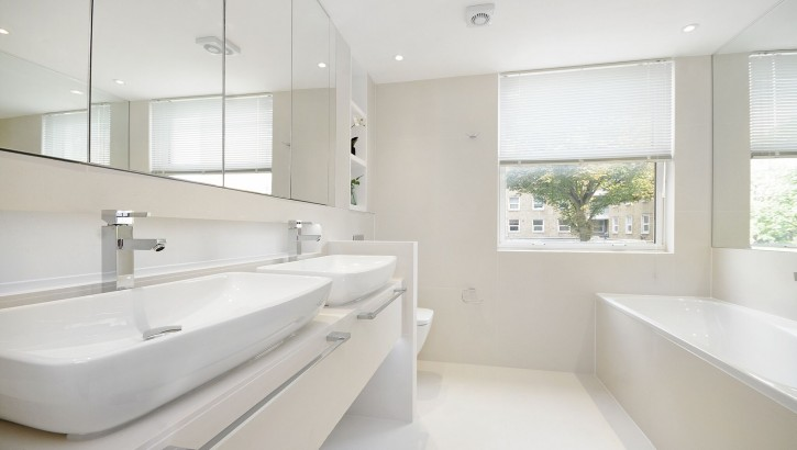1 CC master bathroom ensuite 1