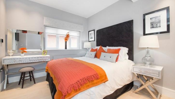 Flat-E-LHR-bedroom-3-1