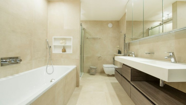 Flat-E-LHR-master-bathroom-1