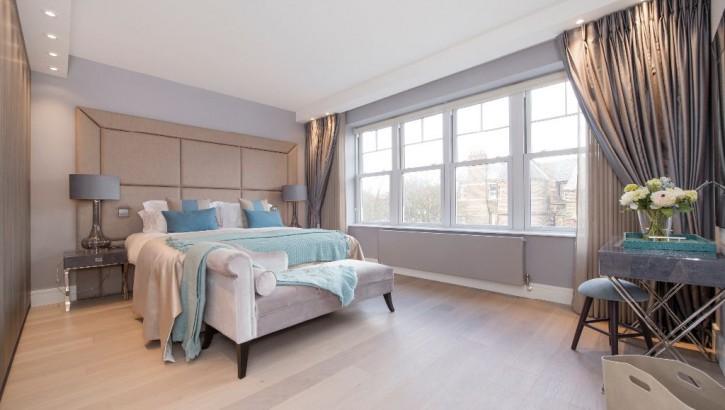 Flat-E-LHR-master-bedroom-1