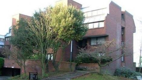 Chandos Way Hampstead Garden Suburb NW11