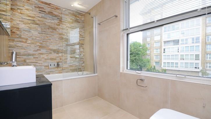 1 CC bathroom 2 second floor