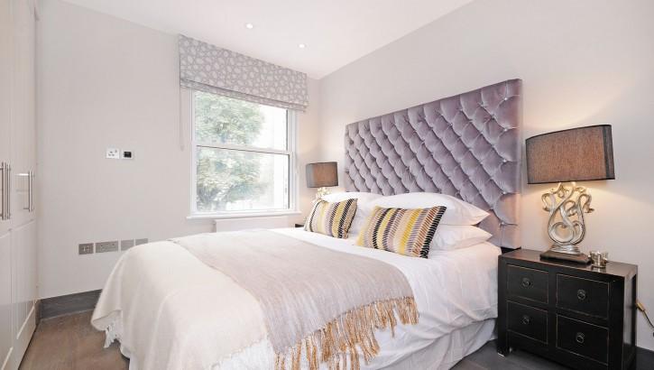 1 CC bedroom 2 kingsize