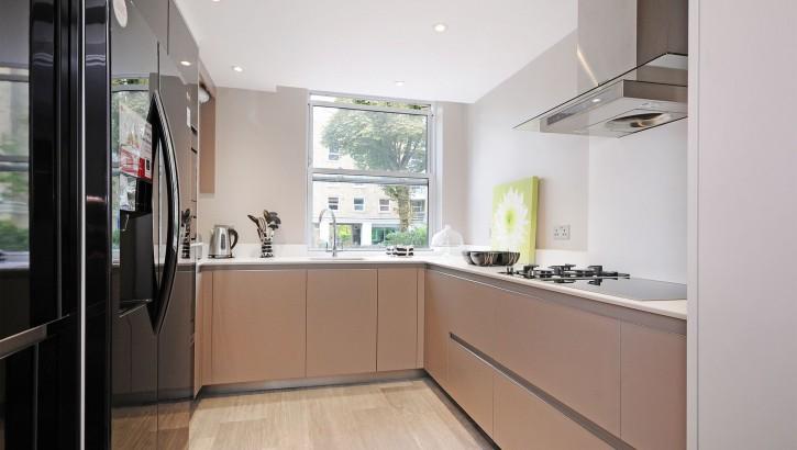 1 CC kitchen