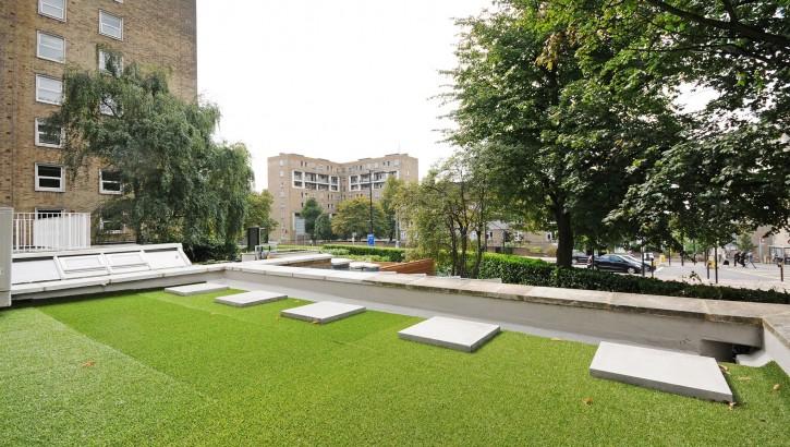 1 CC master bedroom terrace