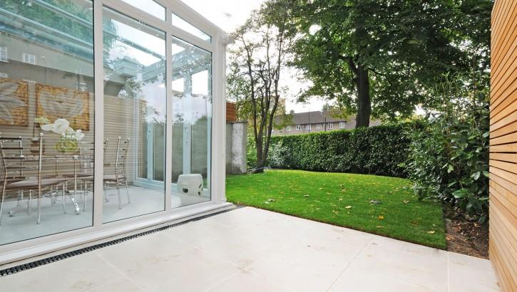 1 CC patio and garden