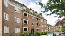 Lyttelton Court Lyttelton Road Hampstead Garden Suburb N2
