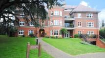 The Bishops Avenue Hampstead Garden Suburb N2