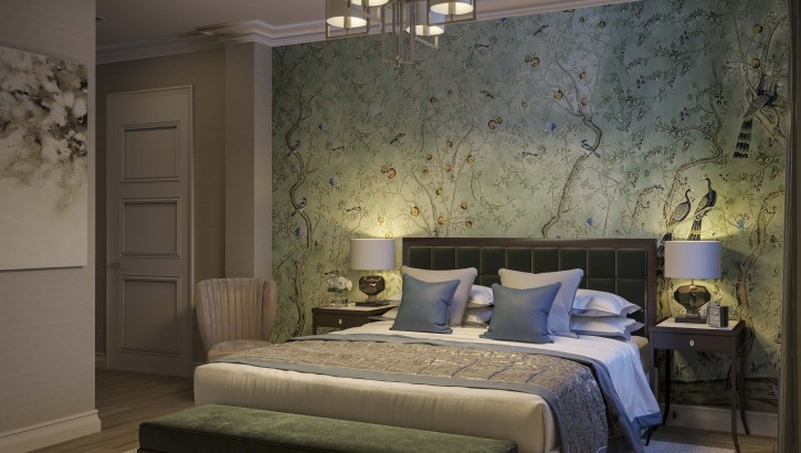 Maynard_Bedroom_Light Palette