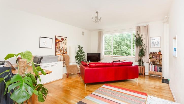 Flat 3, 59-60 Belsize Park House, NW3 4EJ-001