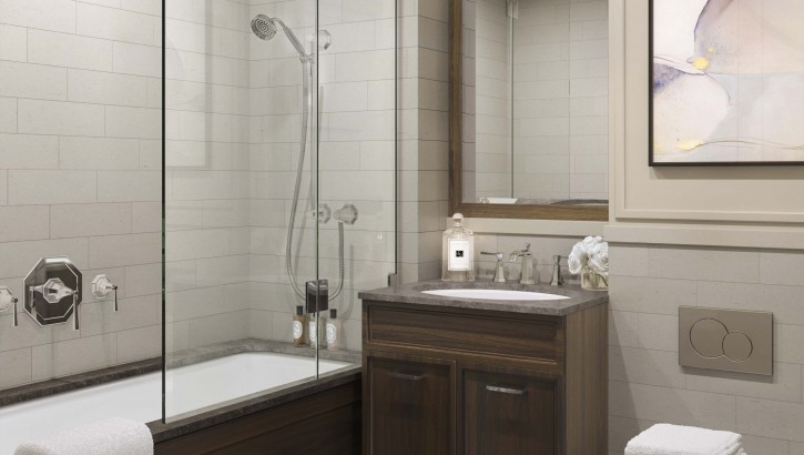 Maynard_Bathroom_Light Palette opt 2