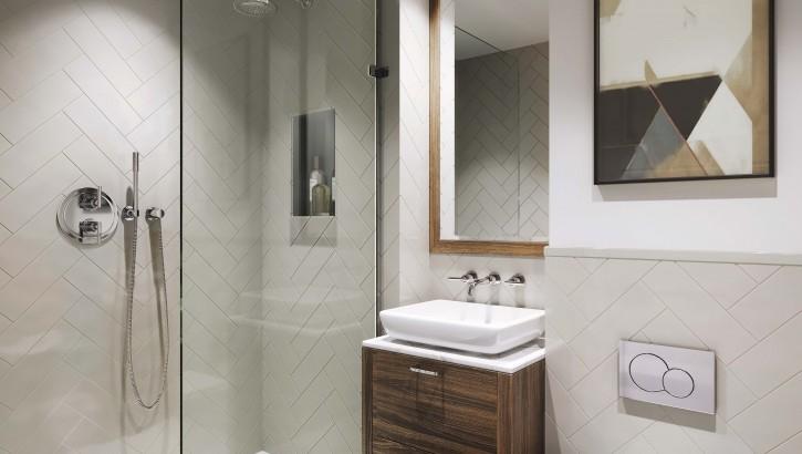 Maynard_Shower room_Light Palette