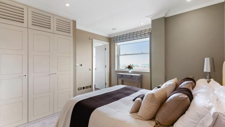 Bedroom new 3