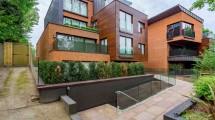 West Heath Road Hampstead NW3