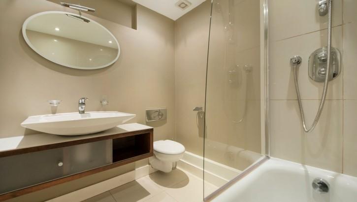 84 BC bathroom