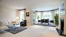 Mountview Close Hampstead Garden Suburb NW11