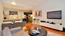 Grove View Apartments Highgate Road Gospel Oak NW5