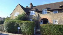 Asmuns Place Hampstead Garden Suburb NW11