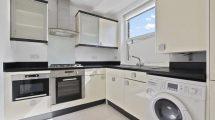 Ravenshurst Avenue Hendon NW4
