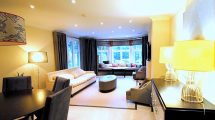 Broomfield Court Beaumont Close The Bishops Avenue Hampstead Garden Suburb N2