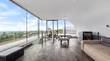 Penthouse Firecrest Drive Hampstead NW3