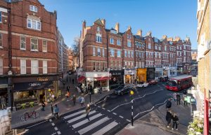 Hampstead Area Guide is here to assist you discover the local highlights of Hampstead