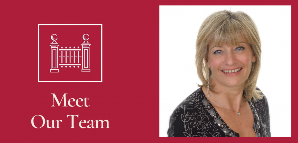 Meet the team behind Heathgate, your local property experts in Hampstead since 1990