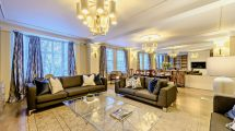 Strathmore Court, St. Johns Wood NW8
